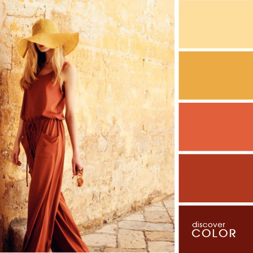 color-fashion-036 (500x500, 174Kb)