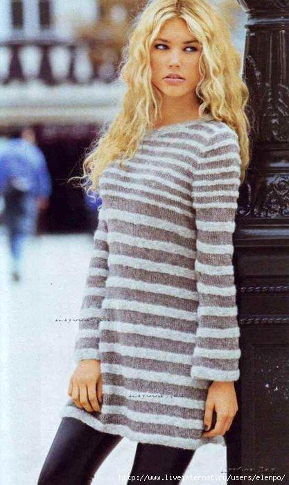 1358267032_pulover.2 (417x700, 153Kb)
