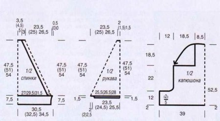 14 (450x248, 71Kb)