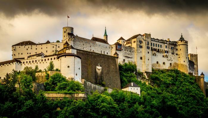 Austria_Fortress_Festung_399088 (700x397, 409Kb)