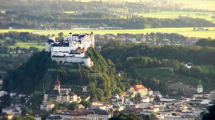 Zalcburg_03 (700x393, 347Kb)