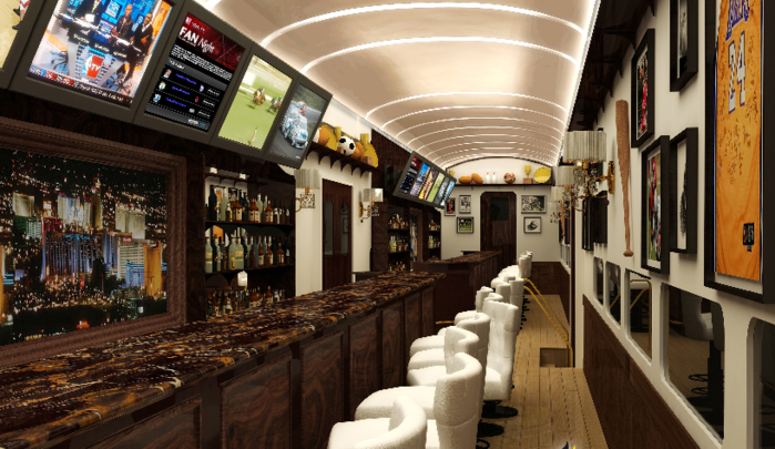 Luxury-Gambling-Train-To-Las-Vegas-3 (700x405, 547Kb)