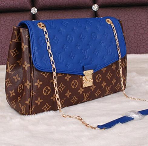 Louis-Vuitton-3
