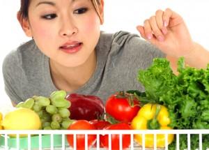 vyhod-iz-japonskoj-diety-menju.-jpg-300x215 (300x215, 23Kb)