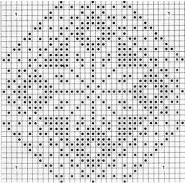 173 (373x368, 110Kb)