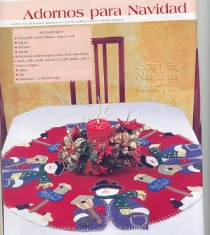 ARTE COUNTRY DECORACION #2 (17)Р°1 (299x335, 132Kb)