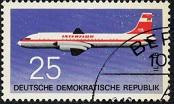 2.6.30.1.1 Авиация ГДР (174x104, 12Kb)