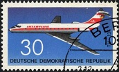 2.6.30.1.3 Авиация ГДР (172x104, 13Kb)