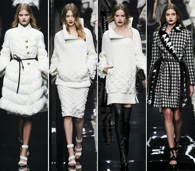 3925073_Ermanno_Scervino_fall_winter_2015_2016_collection_Milan_Fashion_Week2 (650x569, 85Kb)