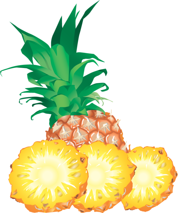 ananas21 (587x700, 237Kb)