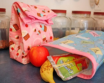 0Insulated-Fabric-Lunch-Bag1 (335x268, 122Kb)