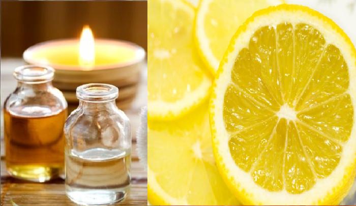 масло лимона/1868538_y (700x405, 422Kb)