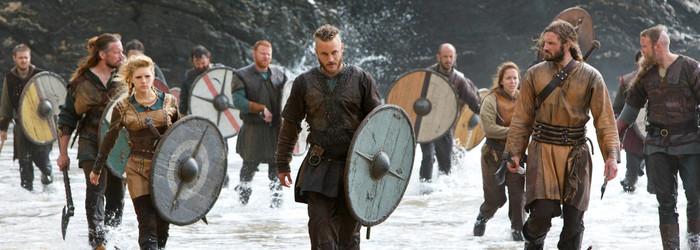 викинги (700x250, 76Kb)
