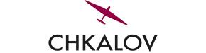 4208855_logo (290x75, 5Kb)