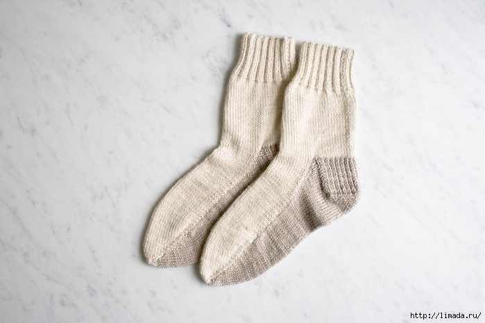 seamed-socks-600-2 (700x466, 155Kb)