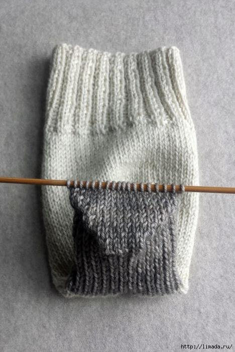 Sock-7-685x1024 (468x700, 233Kb)
