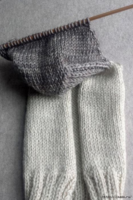 Sock-9-684x1024 (467x700, 277Kb)