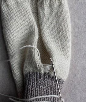 Sock-12-281x333 (281x333, 82Kb)