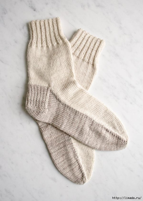 seamed-socks-600-12 (500x700, 198Kb)