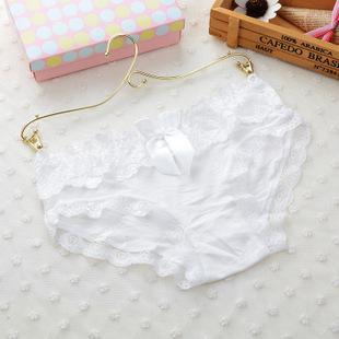 Solid Lolita Style Bow Briefs Natural Color Panties For Women Modal Underwear Panties Lace Free Shipping Women Underwear Briefs/5863438_Sploshnoistillolitibanttrysinatyralnayarascvetkatrysikidlyajenshiniobrabotannayaviskozanijneebeletrysikikryjevo12 (310x310, 12Kb)