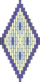 1962886926515900 (58x120, 8Kb)
