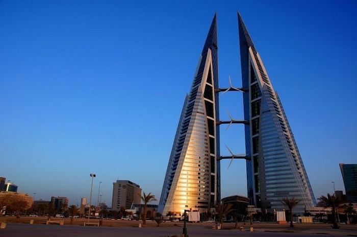bahrain-world-trade-center-32 (700x464, 81Kb)