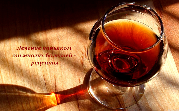 1449142208_Lechenie_kon_yakom_ot_mnogih_bolezney__receptuy (700x436, 534Kb)