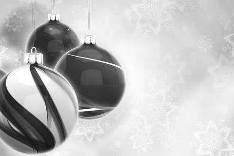 christmas-balls-graphics-ornaments-red-2525389-480x320 (480x320, 58Kb)