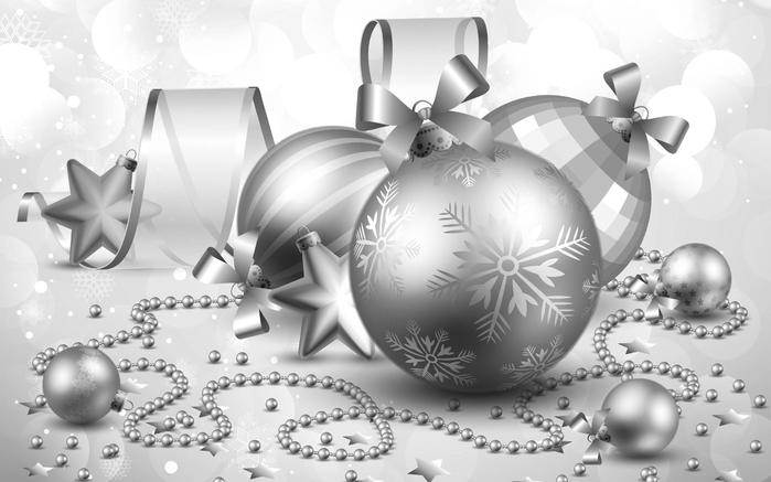 holiday-christmas_00226167 (700x437, 160Kb)