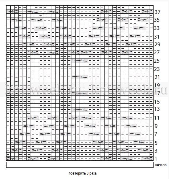 Fiksavimas.PNG1 (569x603, 317Kb)