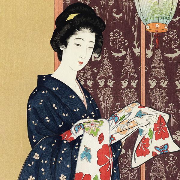 5229398_121308927_Krasavica__v_letnem_kimono__fragment__1920 (600x600, 161Kb)