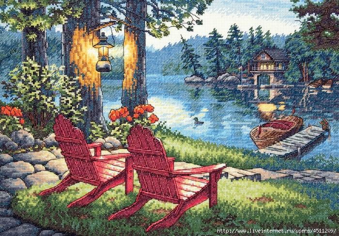 119027855_large_StitchartTwilightsCalm0 (700x488, 512Kb)
