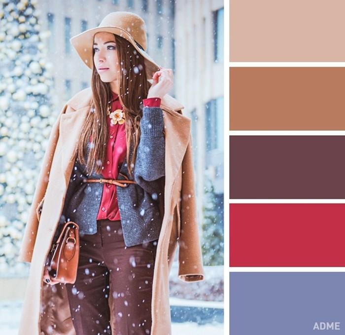 126576792 120315 1530 3 Идеальные цветовые сочетания в зимней одежде   15 примеров цветов