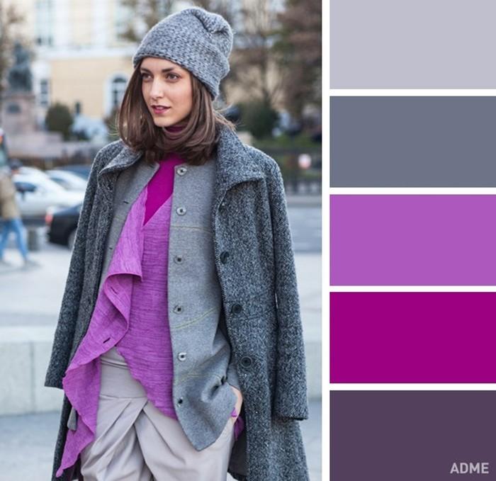 126576800 120315 1530 4 Идеальные цветовые сочетания в зимней одежде   15 примеров цветов