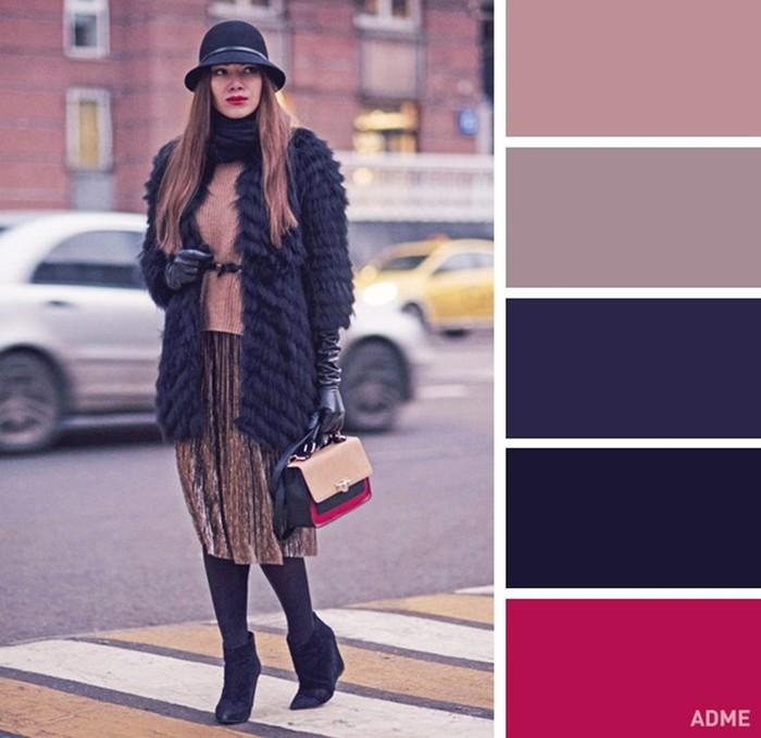 126576812 120315 1530 7 Идеальные цветовые сочетания в зимней одежде   15 примеров цветов