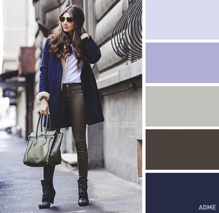 126576816 120315 1530 11 Идеальные цветовые сочетания в зимней одежде   15 примеров цветов