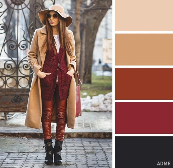 126576818 120315 1530 13 Идеальные цветовые сочетания в зимней одежде   15 примеров цветов
