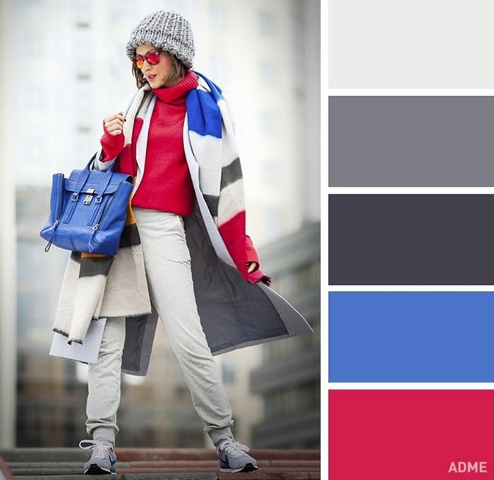 126576820 120315 1530 15 Идеальные цветовые сочетания в зимней одежде   15 примеров цветов
