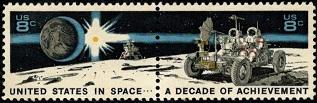 88.13.1.1 1х33 Поездка по Луне (317x103, 31Kb)