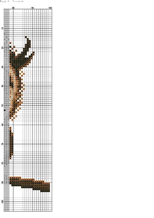Совенок-002 (494x700, 111Kb)