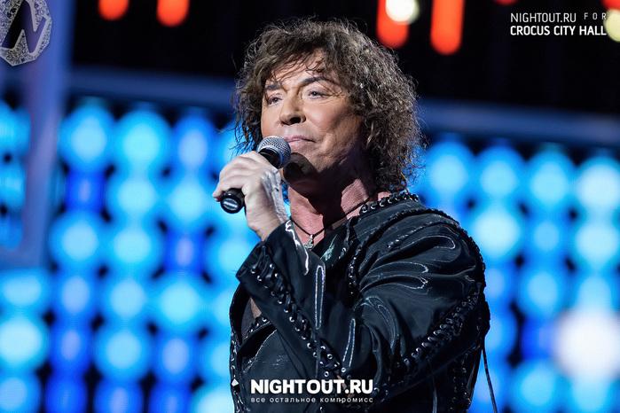 fotootchet-igor-nikolaev-yubileynyiy-kontsert-2-dekabrya-2015-nightout-moskva (700x466, 150Kb)