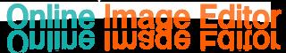 3166706_logo (320x60, 5Kb)