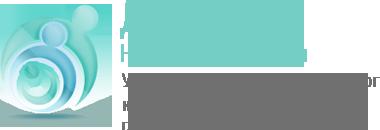 3509984_logo_0_0 (380x130, 28Kb)