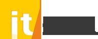 logo (193x78, 5Kb)