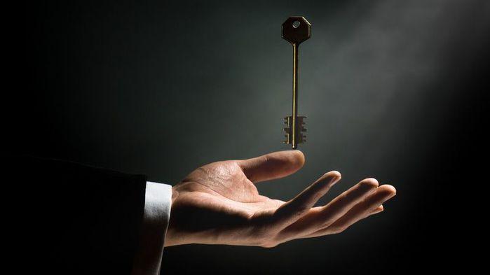 Риск при покупке недвижимости