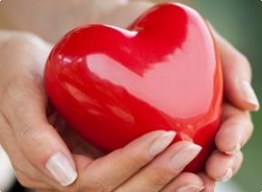 Как защитить себя от инфаркта (289x212, 8Kb)