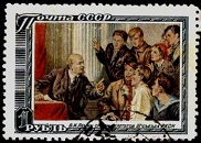 51.37.1.2.1.3 Ленин с комсомольцами (182x130, 18Kb)