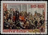 51.37.1.2.1.6 Ленин и лозунги Вся власть Советам-мир народам (189x138, 26Kb)