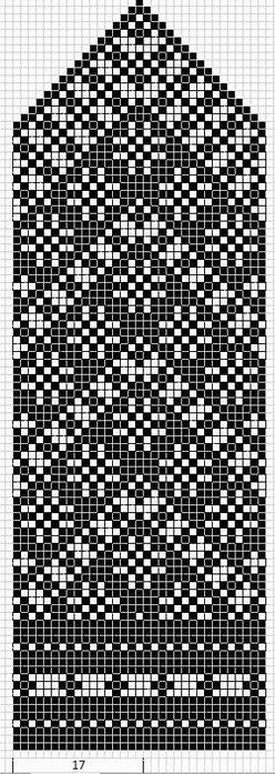 г7 (248x700, 167Kb)
