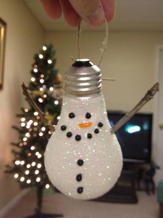 lightbulb-snowman-myhomelifemag-com (525x700, 318Kb)